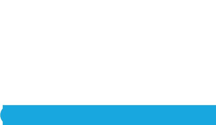 eCompendium logo